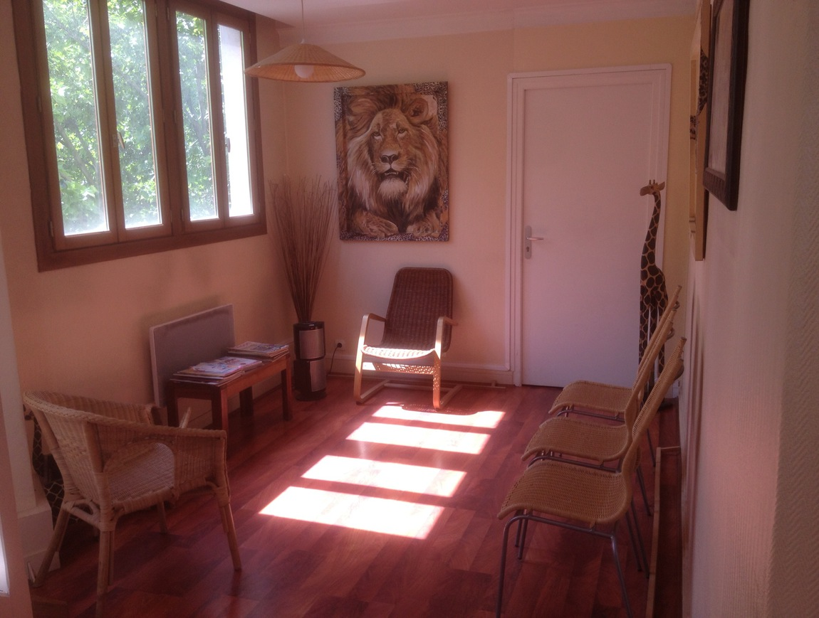 le cabinet dentaire boulogne billancourt 92100 dentiste dr serge lamhout. Black Bedroom Furniture Sets. Home Design Ideas